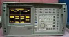 CDMA (E6380A) or TDMA (E6381A) Base Station Test Set -- Keysight Agilent HP 8935