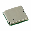 RF Receivers -- 587-3988-1-ND - Image