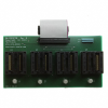 Programming Adapters, Sockets -- QW-4SOIC28-ND