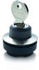 Keylock Switches -- RAFIX 30 FS+