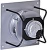 Centrifugal Fans with Backward Curved Blades -- K3G250-AV29-B6 -Image