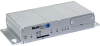 MultiConnect®OCG-D Open Communications Gateways - Image