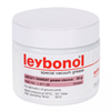 LEYBONOL Grease -- LVO 871