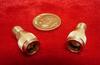 RF Coaxial Adapter -- 1334000G000-006 - Image
