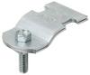 Channel Conduit/Cable Clamp -- SCU-100 - Image