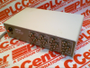 BARCO AUTOMATION 9849986 ( VIDEO SPLITTER 3WAY ) -- View Larger Image