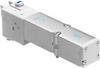 Air solenoid valve -- VMPA2-M1BH-W-PI -Image