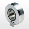 Hollow Shaft - Incremental Encoder - IH 120mm