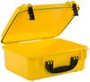 Boxes -- SR-R520-Y-ND -Image