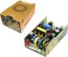 200 Watt U-Frame Switching Power Supply -- TEK200SA - Image