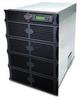 APC Symmetra RM 8kVA Scalable UPS -- SYP8K12RMT