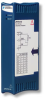 cFP-RTD-122, 16 Bit RTD Input Module (RTD, Ohms) -- 777318-122