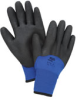 North Northflex Cold Grip Winter Gloves -- sf-17-805-010