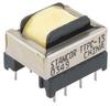 STANCOR - TTPC-13 - Line Matching Transformer -- 585084