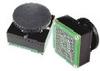 GHz BGA Socket -- SG-BGA-6142