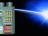 Medium Voltage Drives -- MV4000 - Image
