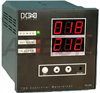 HM Digital Dual Display TDS Controller -- PS-202 - Image