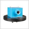 Warrick® Electrode Fitting -- Series 3F