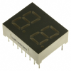 Display Modules - LED Character and Numeric -- 67-1420-ND