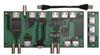Advanced Test Package -- Tektronix TF-GBE-ATP