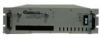 800- 2GHz, 10W Amplifier -- Comtech PST AR8829-10
