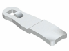Heavy Duty Lift & Turn Compression Latches -- N2-21-102-12 - Image