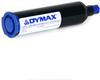 Dymax Ultra Light-Weld® 3-20809 UV Curing Adhesive Yellow 10 mL MR Syringe -- 3-20809 10ML MR SYRINGE
