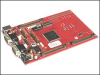 Evaluation Boards -- KIT_TC1728_SK