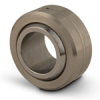 Precision Spherical Bearings - Inch -- BPFFKS-090