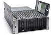 Storage Server -- UCS S-Series