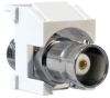 Modular Jack -- KSBNC-W - Image
