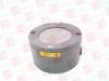 POTTER ELECTRIC PSM-T ( (PSM-TEST)VAULT SOUND ALARM MICROPHONE,INTRUSION DETECTION UNIT,FOR VSA ) -Image