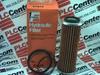 FRAM C1670 ( HYDRAULIC FILTER CARTRIDGE ) -Image