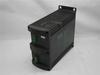 MURR ELEKTRONIK MCS40-3X400-500/24 ( MURR ELEKTRONIK, MSC40-3X400-500/24, MSC403X40050024, POWER SUPPLY, SWITCH MODE, 1.4AMP 3PHASE 400-520VAC 50/60HZ ) -- View Larger Image