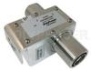 Coaxial RF Surge Protector -- VHF50ED-PGR