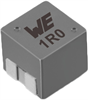 Arrays, Signal Transformers -- 732-13368-1-ND - Image