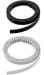 Timing Belts - Metric Information