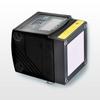 Mid Range Infrared Distance Sensor
