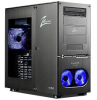 Zalman GT-1000 Z-Machine Gaming Case - Titanium -- 13957