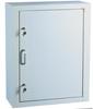 Narcotics Cabinet Large Standard Line Single Door/Doubl.. -- 2730 - Image