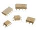 MOS FET Relays -- G3VM-S5 - Image