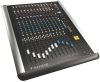 M Series 8-Channel Mixer -- 74590