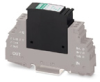 Surge Protection Connector -- PT 2-F-ST - 2859000