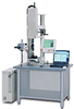 Fatigue Testing Machines -- Micro Autograph MST-I