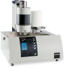 Outstanding Performance in Thermogravimetry - With High Resolution In the Entire Range - Thermo-Nanobalance (TGA - Thermogravimetric Analyzer): TG 449 F1 Jupiter®