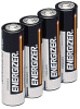 Regular batteries -- GO-09376-01 - Image