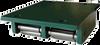 WBOT Series Hilman Rollers -- 10-WBT-Image
