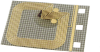 RFID Transponders, Tags -- AT88SC1616CRF-MX1TR-ND -Image