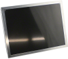 Display Modules - LCD, OLED, Graphic -- 425-2489-ND