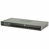 Serial Device Servers -- 602-1602-ND -Image